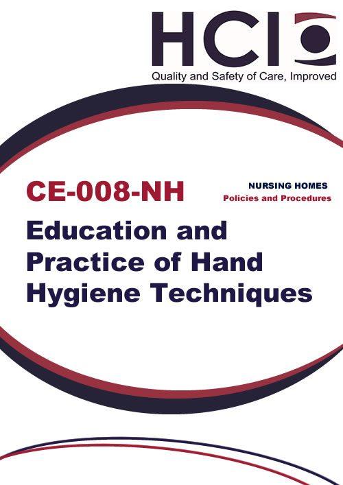 CE-008-NH