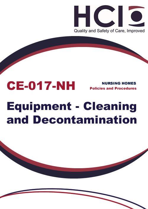 CE-017-NH