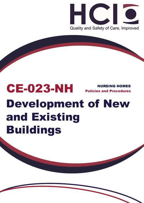 CE-023-NH