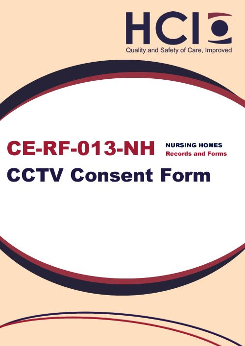 CE-RF-013-NH