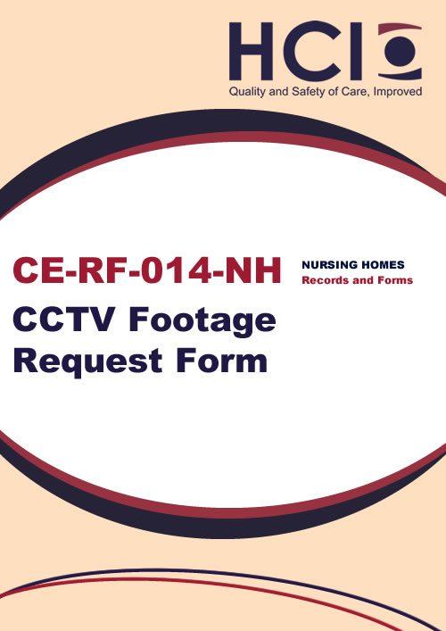 CE-RF-014-NH