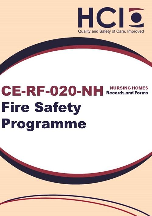 CE-RF-020-NH