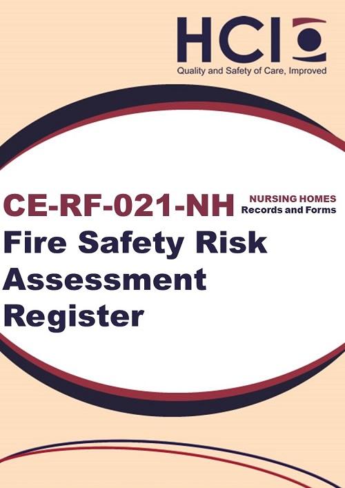 CE-RF-021-NH