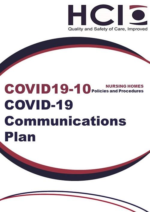 COVID19-10