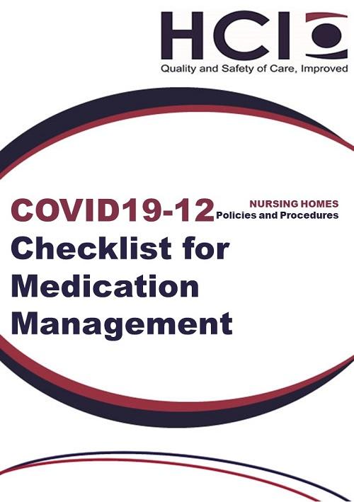 COVID19-12