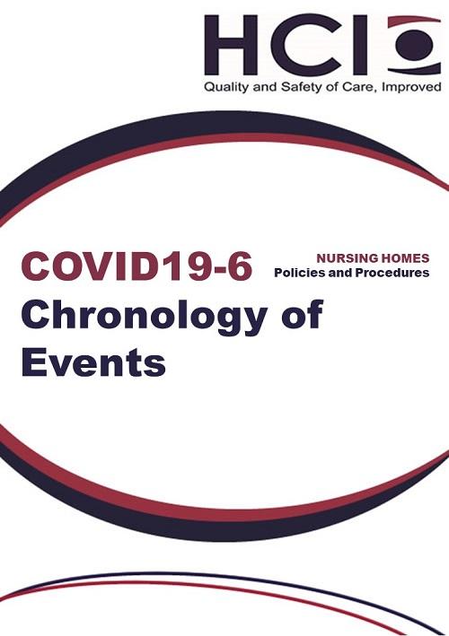 COVID19-6