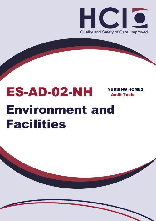 ES-AD-02-NH
