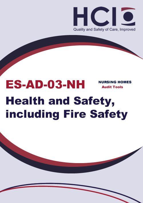 ES-AD-03-NH