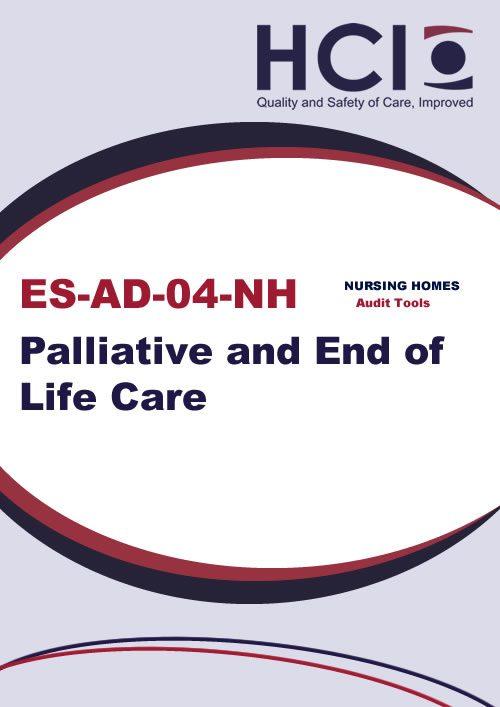 ES-AD-04-NH