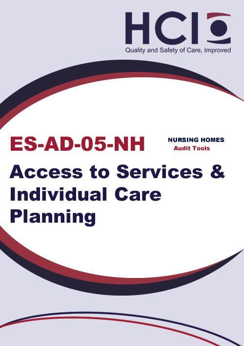 ES-AD-05-NH