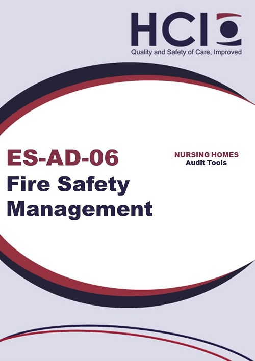 ES-AD-06