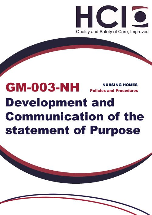 GM-003-NH