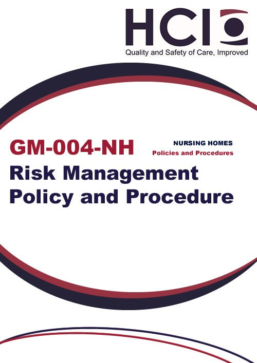 GM-004-NH