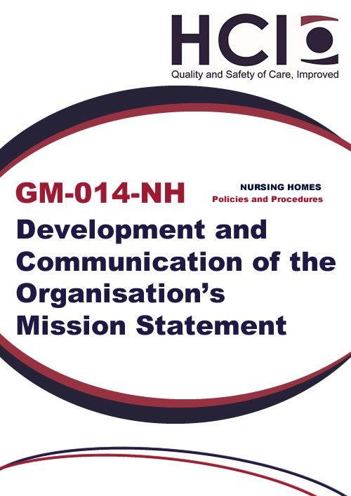 GM-014-NH