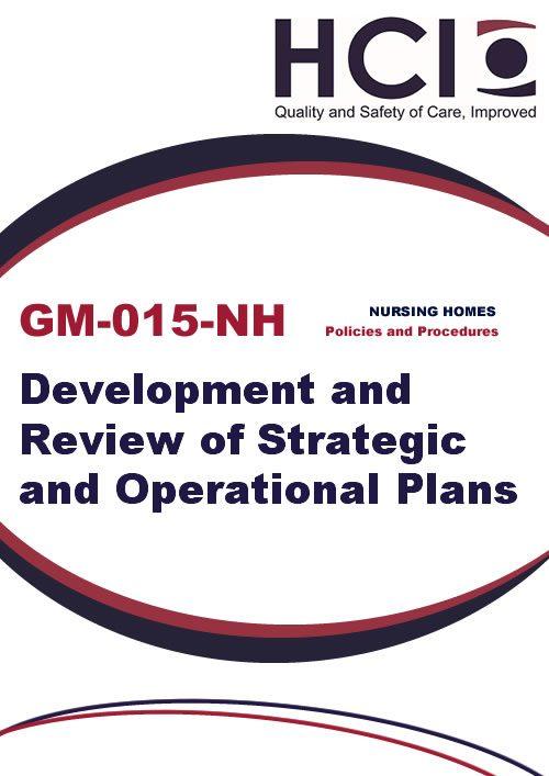 GM-015-NH