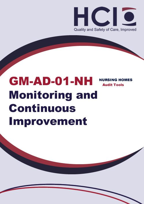 GM-AD-01-NH