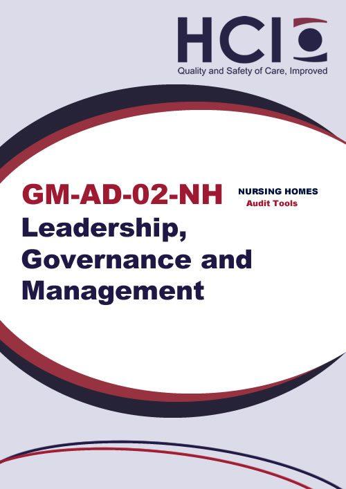 GM-AD-02-NH