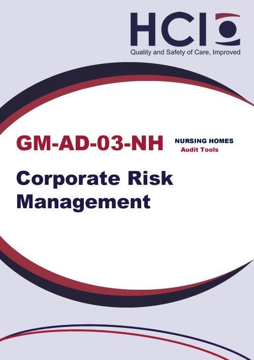 GM-AD-03-NH