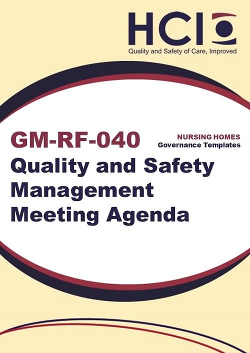 GM-RF-040