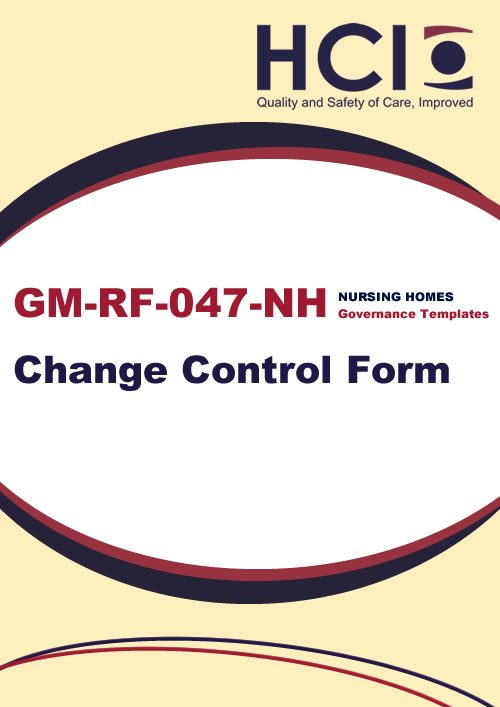 GM-RF-047-NH