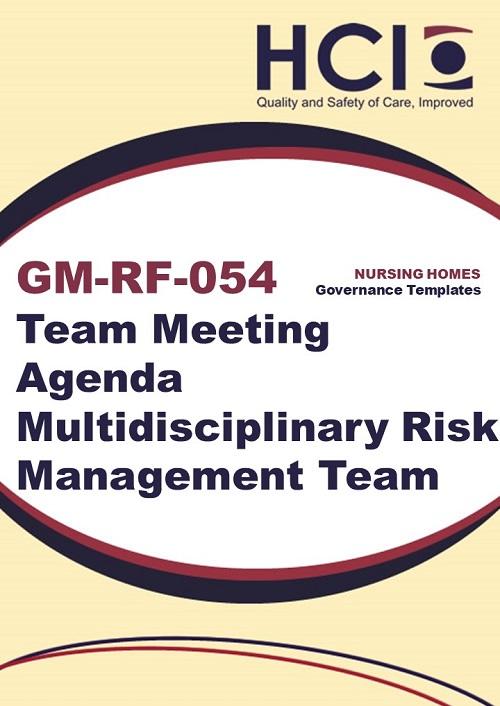 GM-RF-054