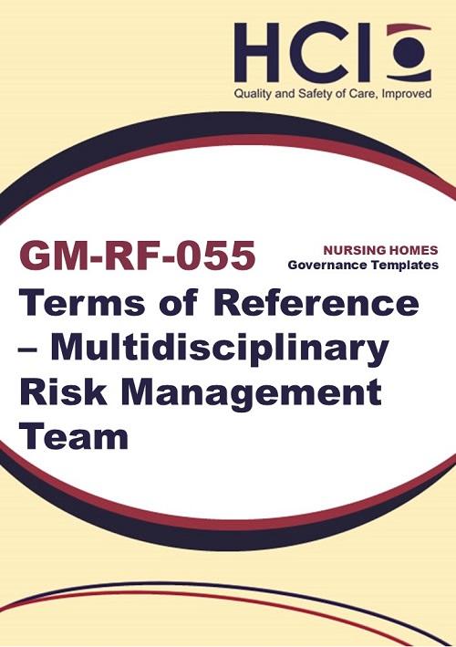 GM-RF-055-NH