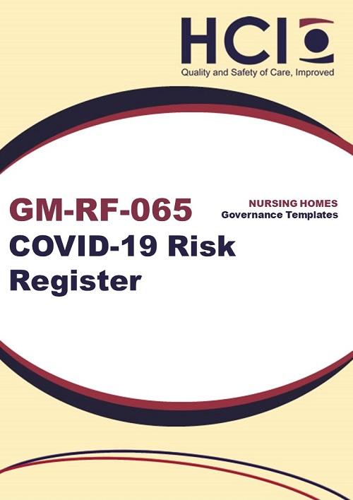 GM-RF-065