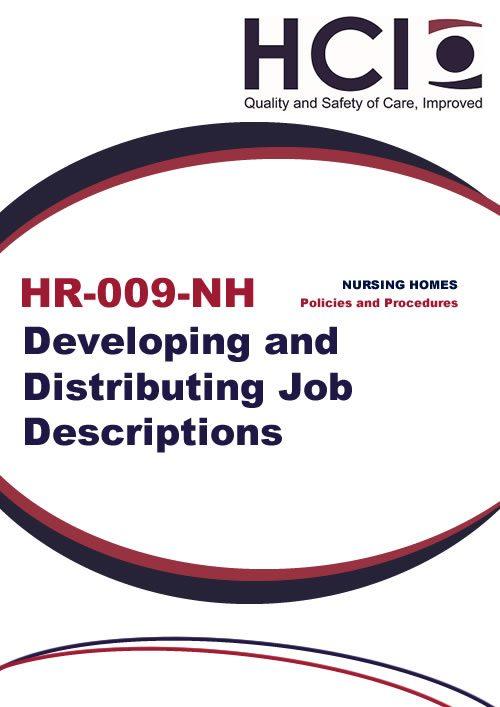 HR-009-NH