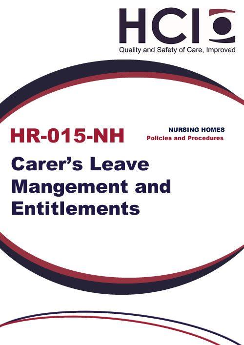 HR-015-NH