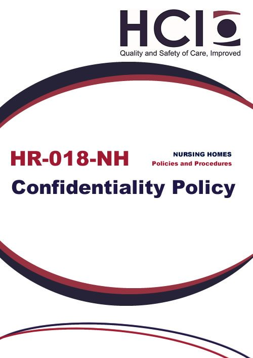 HR-018-NH