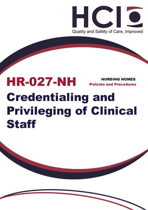 HR-027-NH