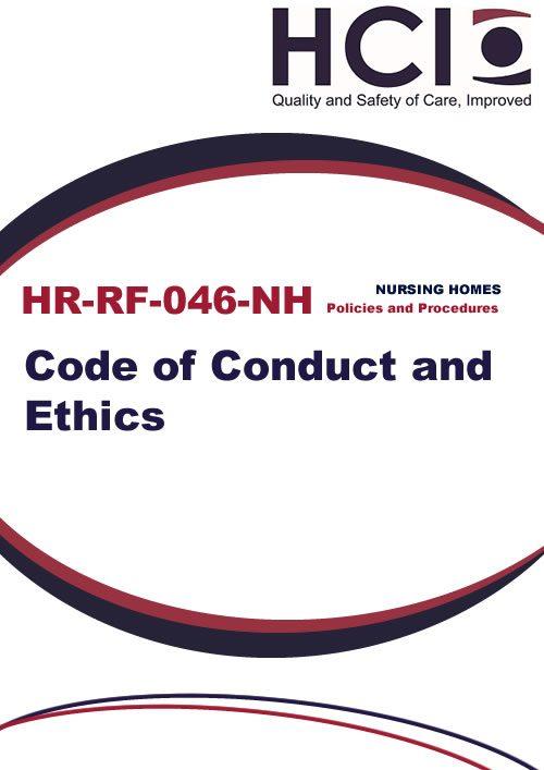 HR-RF-046-NH