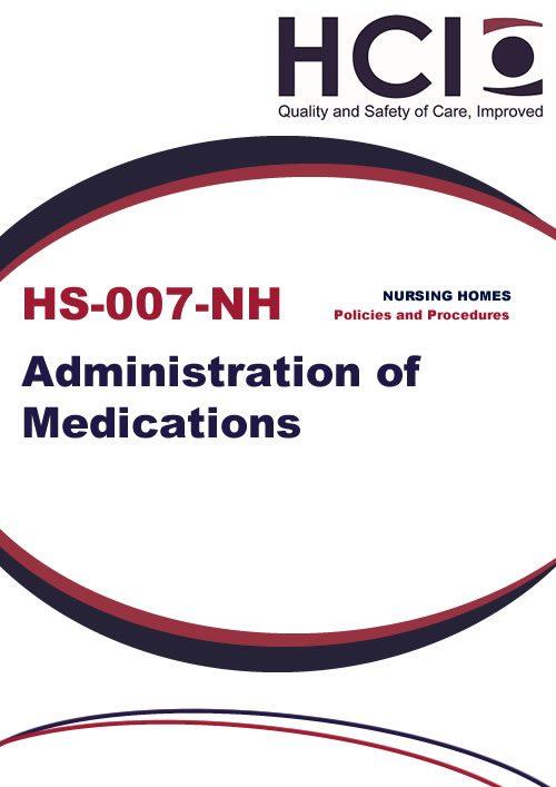 HS-007-NH