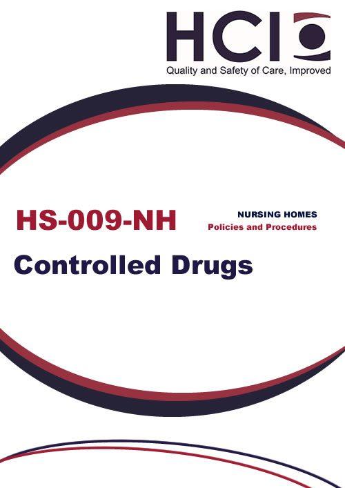 HS-009-NH