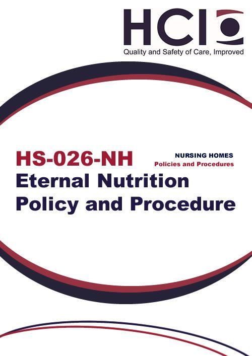 HS-026-NH