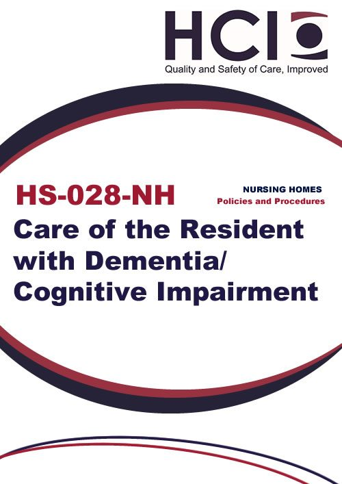 HS-028-NH