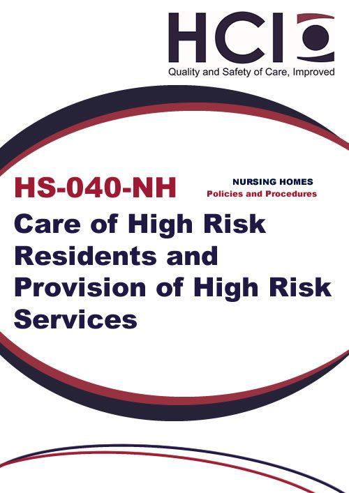HS-040-NH