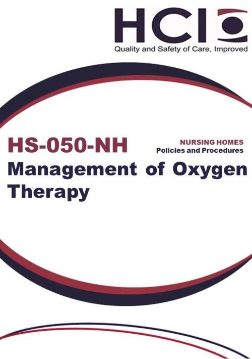 HS-050-NH