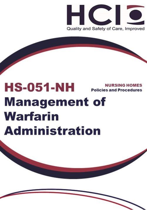 HS-051-NH