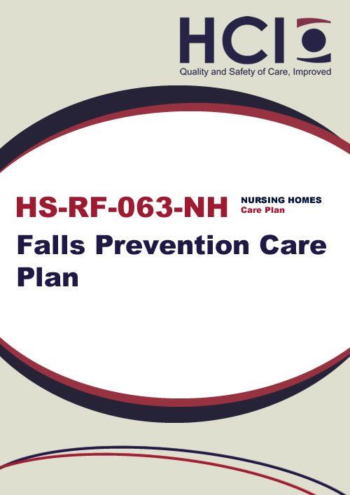 HS-RF-063-NH