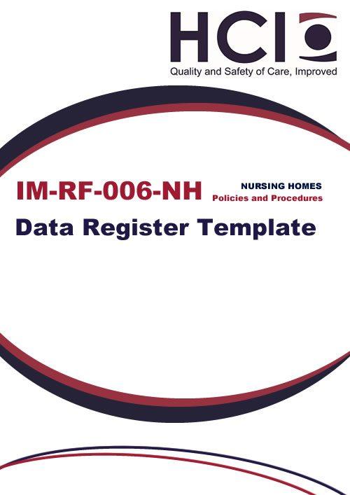 IM-RF-006-NH
